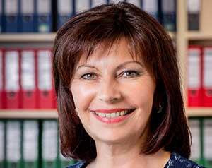 Carmen Rösler-Winker