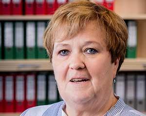 Birgitt Bosch