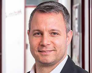 Fabian Gulli