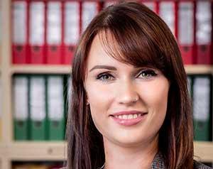 Katharina Riemer