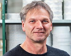 Ralf Tritschler
