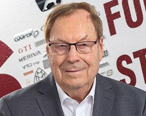 Gerhard Schmid